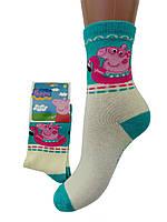 Качественные носки для девочки Дисней