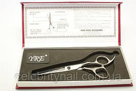 Ножницы для стрижки YRE