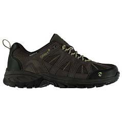Кроссовки Gelert Tryfan Waterproof Mens Walking Shoes 44