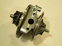 Картридж турбины VW Passenger car 1.9l, TDI DPF, (2006-08), 1.9D 77/105 54399700071