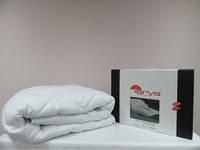 Одеяло антиаллергенное Arya 4 Seasons 195х215 (1250142)