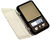 Весы 6210PA/МН-333/Mini2 (200г)