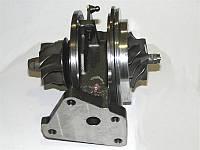 Картридж турбины VW Phaeton/Touareg, BNG/BMK/ASB/BKN/BKS, (2004), 3.0D, 171/233