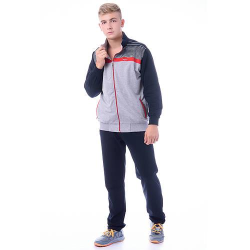 966aae0fca8 Мужские спортивные костюмы в Одессе оптом по низким ценам. Турция высокое  качество