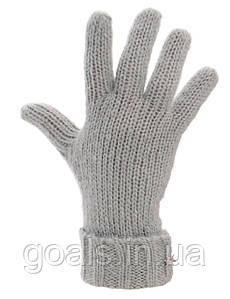 Перчатки GLOVE THEA