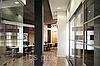Современный дизайнерский ремонт офиса