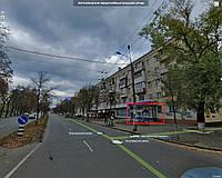 Вышгородская 52 (Подольский р-н)