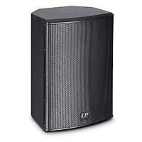 Пассивная акустическая система LD Systems SAT 82 G2