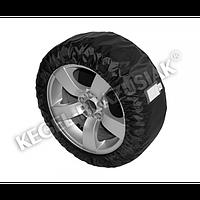 Защитный чехол для запасного колеса Kegel-blazusiak Season