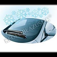 Защитные чехлы для щеток стеклоочистителей Kegel-blazusiak YETI