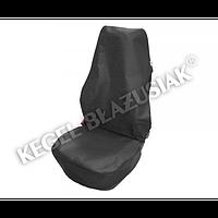 Защитный чехол на сиденье Kegel-blazusiak Monteur