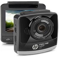 Видеорегистратор Hewlett-Packard HP F330s