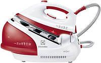 Утюг Electrolux EDBS2300 (EDBS2300)