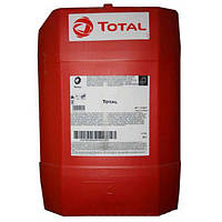 Масло моторное Total Quartz Energy 9000 5W-40 20л.
