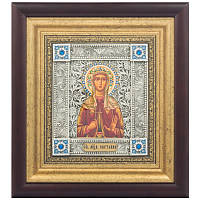 Икона Святая мученица Светлана, фото 1