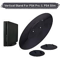 Playstation 4 Slim и PRO подставка