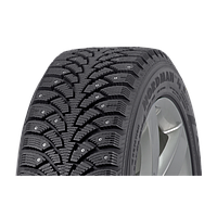 Зимние шины Nokian Nordman 4 205/50 R16 91T XL (шип)