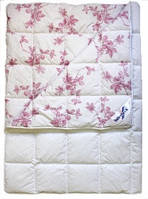 Одеяло хлопковое Billerbeck КОТТОНА 0431-20/01 стандартное (140х205)