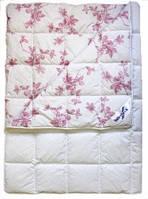 Одеяло хлопковое Billerbeck КОТТОНА 0436-24/02 облегченное (172х205)