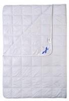 Шелковое одеяло Billerbeck ТИФФАНИ 0601-11/05 облегченное  155х215