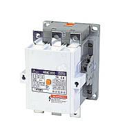 Контактор IMC800W 22S/ 220X 800А, AC 220В