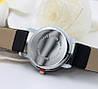 Часы женские наручные Sands yellow, фото 2