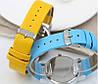 Часы женские наручные Sands yellow, фото 3