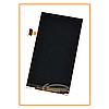 Дисплей (экран) Lenovo A820, P970 Original
