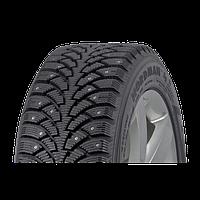 Зимние шины Nokian Nordman 4 215/65 R16 102T XL (шип)