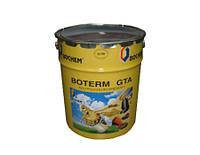 Клей BOTERM GTA (наирит бак)
