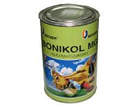 Клей BONIKOL MG (резиновый)