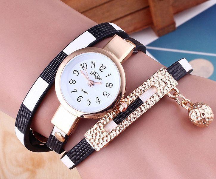 Часы женские наручные Markup black