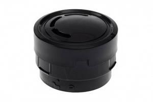 Паровой клапан для мультиварки Moulinex MK300E SS-993017
