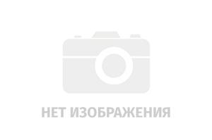 Плата питания для мультиварки Moulinex CE400032 SS-991487