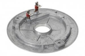 Универсальный тэн для мультиварки 860W D=176/38mm