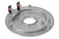 Универсальный тэн для мультиварки 900W D=161/40mm