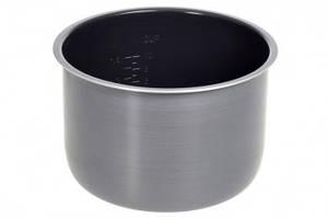 Чаша для мультиварки Moulinex MK106632 SS-992905 5л.