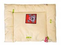 Антиаллергенная детская подушка Billerbeck 1209-01/34