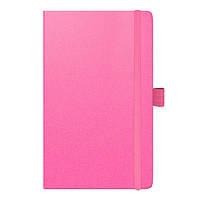 Еженедельник Brunnen EURO Компаньон mini Strong 7326636-0211 розовый