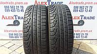 Зимние шины бу R16 215/55 Pirelli Sottozero winter 210