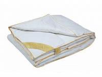 Пуховое одеяло ARYA NATURAL LINE SELVIN 155х215 (TR1001150)