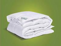 Пуховое одеяло OTHELLO VERDE 155х215 (1250189)
