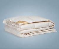 Элитное пуховое одеяло Maya Tekstil PENELOPE DAUNY 200х220 (1250161)