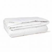 Элитное пуховое одеяло Maya Tekstil PENELOPE DIAMOND 155х215 (1250149)