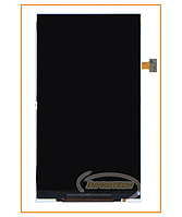 Дисплей (экран) Lenovo A830 Original