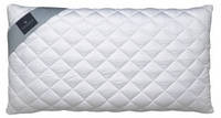 Эксклюзивная ортопедическая подушка Billerbeck LATEXI (50х70)
