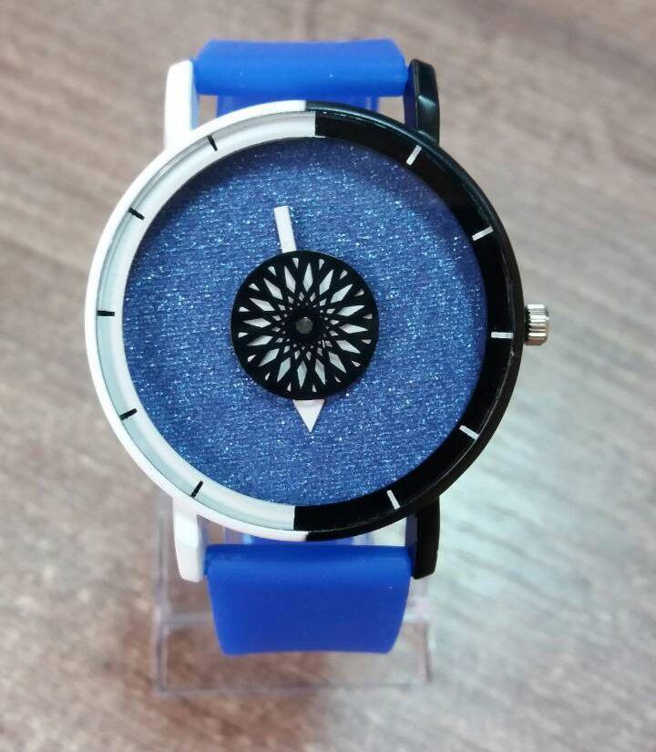 Часы женские наручные Sands blue
