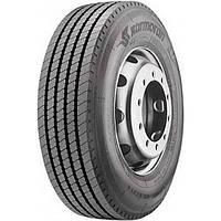 Грузовые шины Kormoran U 275/70 R22.5 160 M