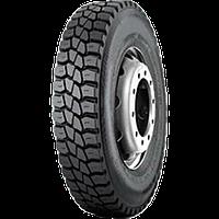 Грузовые шины Kormoran D ON OF 295/80 R22.5 121/120 K