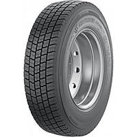 Грузовые шины Kormoran Roads 2D TL 235/75 R17.5 152/148 M
